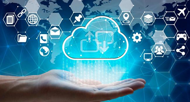 Nuevo tratamiento de la documentación de auditoría: Digitalización