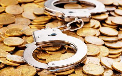 La prevención y defensa del delito fiscal: Compliance Tributario