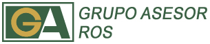 Grupo Asesor Ros